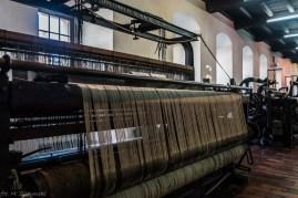 muzeum włókiennictwa-26 (Kopiowanie)