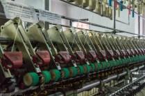muzeum włókiennictwa-29 (Kopiowanie)