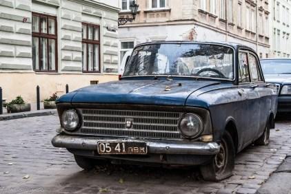 lwow-226-kopiowanie