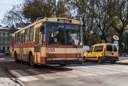 lwow-388-kopiowanie