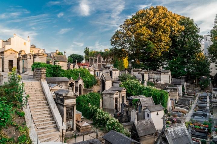 cmentarz-montmartre