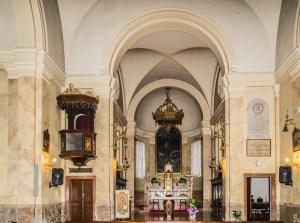 santa maria di sale-15 (Kopiowanie)