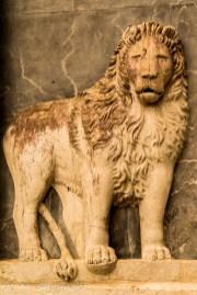 Wenecja029 (Kopiowanie)