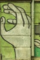 streetart-29 (Kopiowanie)
