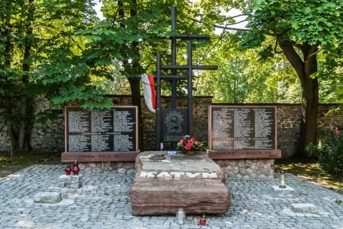 cmentarz partyzantów-3 (Kopiowanie)