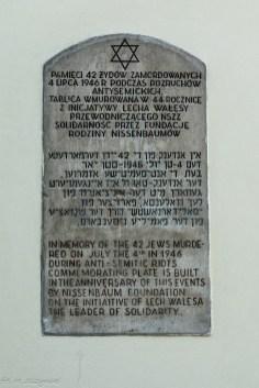 kielce pogrom-6 (Kopiowanie)