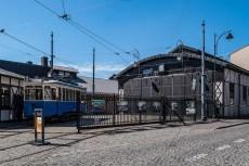 Atrakcje krakowskiego Kazimierza - Muzeum Inżynierii Miejskiej