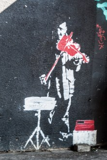 ulice-katowic-57-kopiowanie