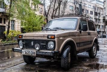 lwow-444-kopiowanie
