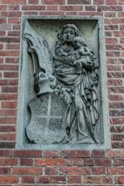 Malbork - Zamek Krzyżacki