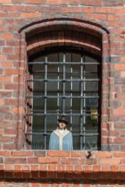 Toruń - Muzeum Okręgowe, Rynek