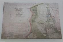 mapa stopnicy