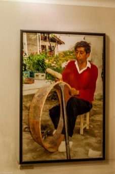 Muzeum Etnograficzne obraz - tarnów
