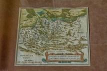 żywiec - muzeum miejskie stary zamek mapa żywca