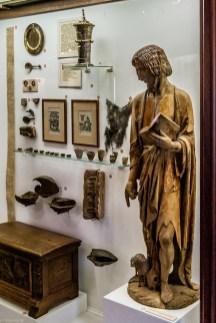 muzeum - Ryga