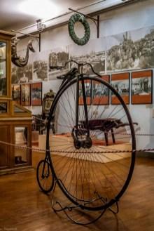 muzea Rygi