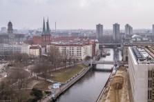Ulice - Berlin Wschodni