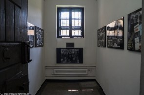 wesoły cmentarz - syhot muzeum cela