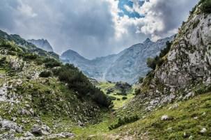 góry durmitor jednodniowy trekking
