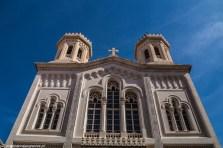 cerkiew serbska dubrownik - z dubrownika do mostaru