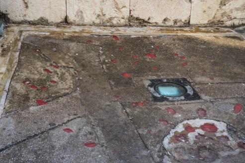 róża sarajewska - co zobaczyć w sarajewie
