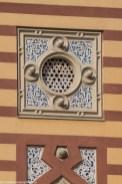 Ratusz Miejski w Sarajewie