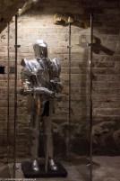 warmia - reszel zbroja zamek wystawa