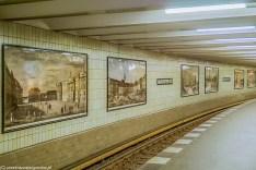 berlin-metro-2