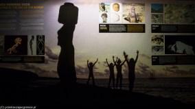 muzea w Oslo - Muzeum Kon Tiki