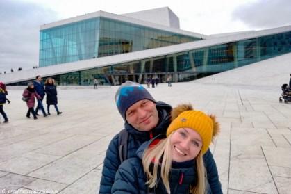 Muzea w Oslo - zwiedzanie