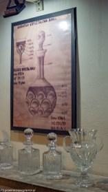 atrakcje karpacza - huta julia szkło