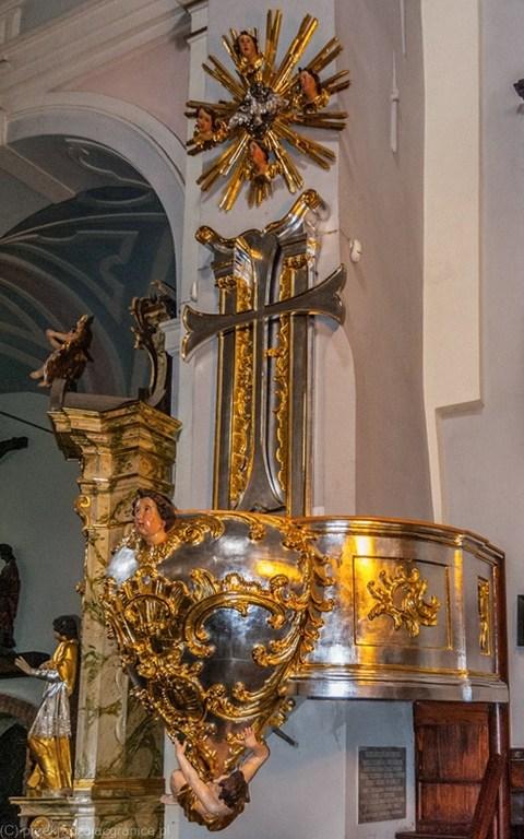Ambona kościelna