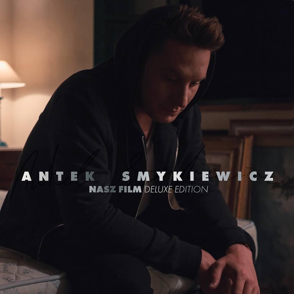 smykiewicz-2