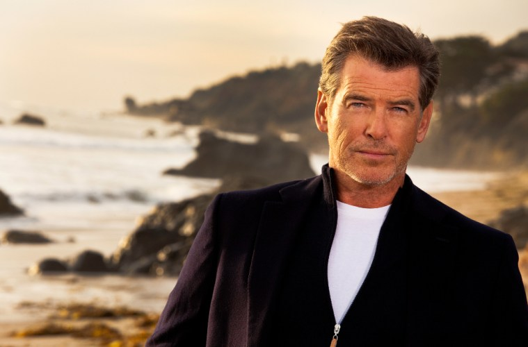 pierce-brosnan_fot-greg_gorman
