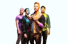 Coldplay-ppcorn-2016