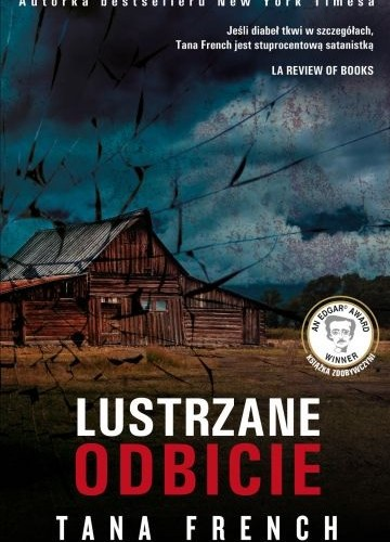 Lustrzane_Odbicia