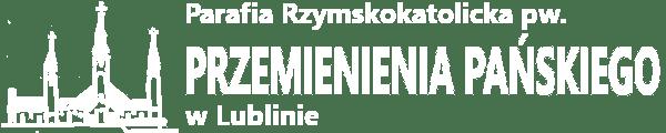 Parafia pw. Przemienienia Pańskiego w Lublinie