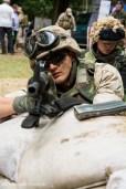 Podrzecze Strefa Militarna 2014 (100)