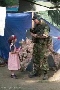 Podrzecze Strefa Militarna 2014 (155)