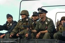 Podrzecze Strefa Militarna 2014 (172)