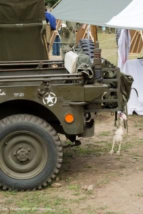 Podrzecze Strefa Militarna 2014 (57)
