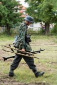 Podrzecze Strefa Militarna 2014 (7)