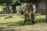 Podrzecze Strefa Militarna 2014 (72)