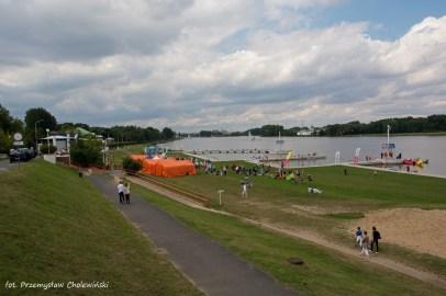 Grand Prix Wielkopolski w pływaniu (1)