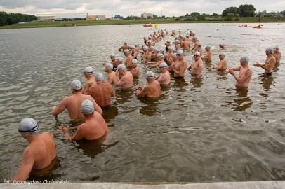 Grand Prix Wielkopolski w pływaniu (32)