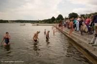 Grand Prix Wielkopolski w pływaniu (65)