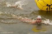 Grand Prix Wielkopolski w pływaniu (72)