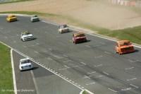 Wyscigi samochodowe Tor Poznan (95)