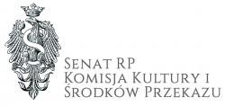 logo-komisja-senacka