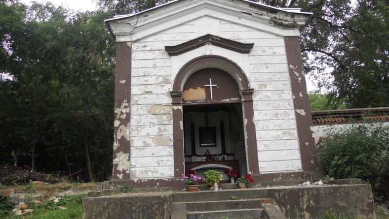 Bożena Tokar-Matkowska